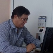 Александр, 56