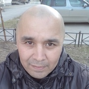 Серик 50 Екатеринбург