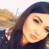 Ника, 24, г.Луганск