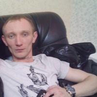 Илья, 32 года, Овен, Томск