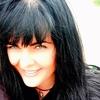 Galina, 36, Bataysk