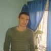 Алексей, 31, г.Багратионовск