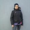 Anastasiya, 34, Bredy