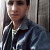 Евгений, 23, г.Барнаул