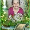 Аня, 50, г.Печора