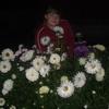 Anna, 25, Agapovka