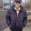 виктор, 31, г.Красково