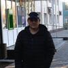 Yuriy, 32, Pershotravensk
