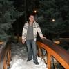 АЛЕГатор, 48, г.Ладыжин