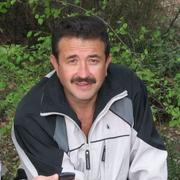 Виталий 58 Николаев