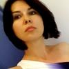 Александра, 38, г.Новосибирск