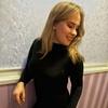 Мария, 18, г.Хмельницкий