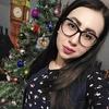 Эмилия, 21, г.Мозырь