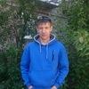 Ян, 23, г.Сысерть