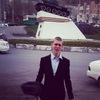 Виталий, 22, г.Петропавловск-Камчатский
