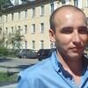 Владимир Харитонов, 29, г.Муром