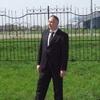 Виталий, 45, г.Елабуга