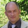 альба, 43, г.Тюмень