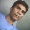 Aries, 49, г.Джакарта