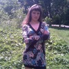 Наташа, 24, г.Острог