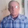 петр, 62, г.Астрахань