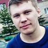саша, 27, г.Курган