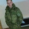 САША, 24, г.Челябинск