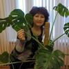 Людмила, 55, г.Сыктывкар