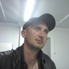 Сашка Я, 36, г.Ельск