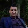 Баха, 33, г.Волгоград