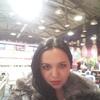 Ирина, 32, г.Луцк