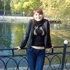 Яна, 29, г.Донецк