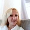 Наталия, 39, г.Белая Церковь