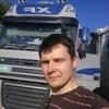 alex, 37, г.Ярославль