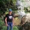 Олег, 58, г.Урай