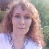 Евгения, 45, г.Москва