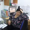Галина, 42, г.Волгоград