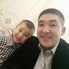 Aza, 30, г.Бишкек
