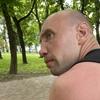 Игорь, 36, г.Чернигов