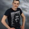 Иииигорь, 37, г.Стерлитамак