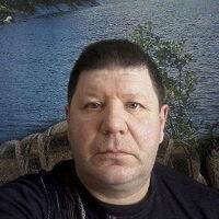 юрий, 59 лет, Близнецы, Владимир