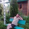 Зезя, 33, г.Могилёв