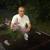 Илхом, 54, г.Санкт-Петербург