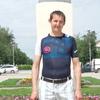 владимир, 35, г.Суворов