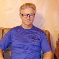 николай, 60 лет, Овен, Вешкайма