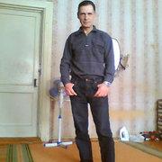 Анатолий 62 года (Водолей) Киржач