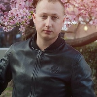Максим, 31 год, Рак, Ялта
