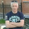Вячеслав, 48, г.Кондрово