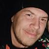 Maksim, 34, г.Нижний Тагил