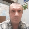 Oleg Hasanov, 61, Kokoshkino